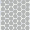 Picture of 18mm Cement FastCap (720)